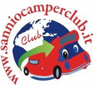 sanniocamperclub