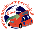 SANNIO CAMPER CLUB
